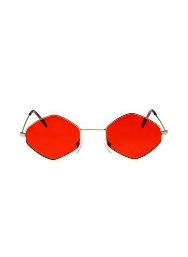 Vogs Güneş Gözlüğü Renkli